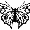 dizzyness