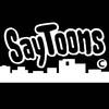 saytoons