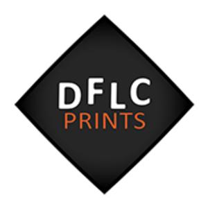 dflcprints
