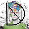 designing_nola