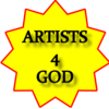 artists4god