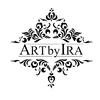 artbyira