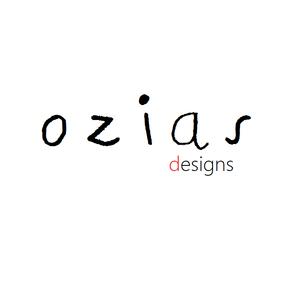 ozias