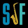 Seabreeze Jazz Festival Store