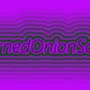 burnedonions