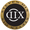 stevendix