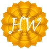 helianthuswellness