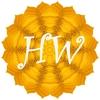 helianthuswellness
