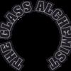 theglassalchemist