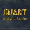 jbjart