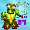 ani_bells_gifts