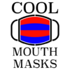 coolmouthmasks
