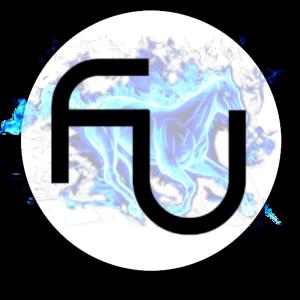fluffyunikorn