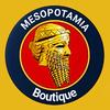 mesopotamiaboutique