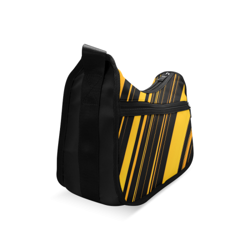 Be the Bee Crossbody Bags (Model 1616)