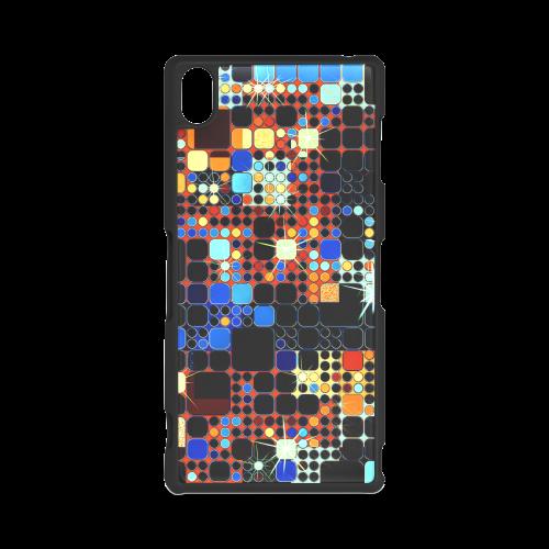 TechTile #7 - Jera Nour - Jera Nour Hard Case for Sony Xperia Z3
