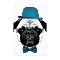 best funny dog posters artsadd