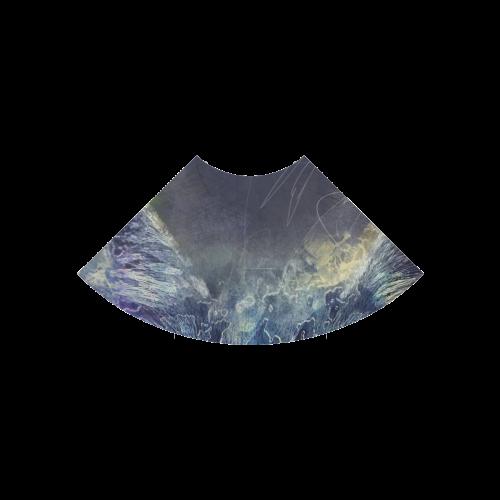 cat Atalanta Casual Sundress(Model D04)