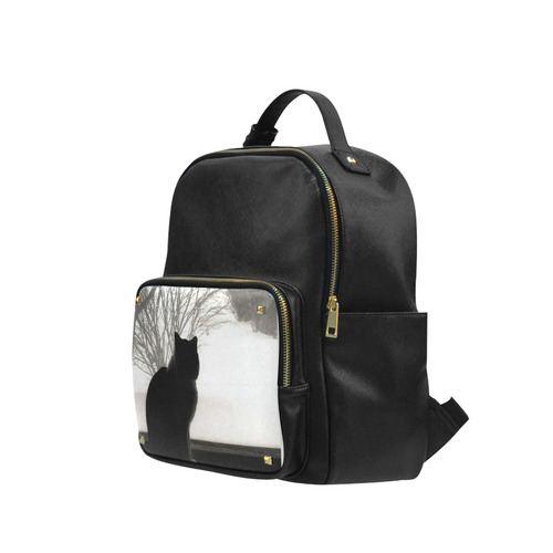 Silhouette Campus backpack/Small (Model 1650)