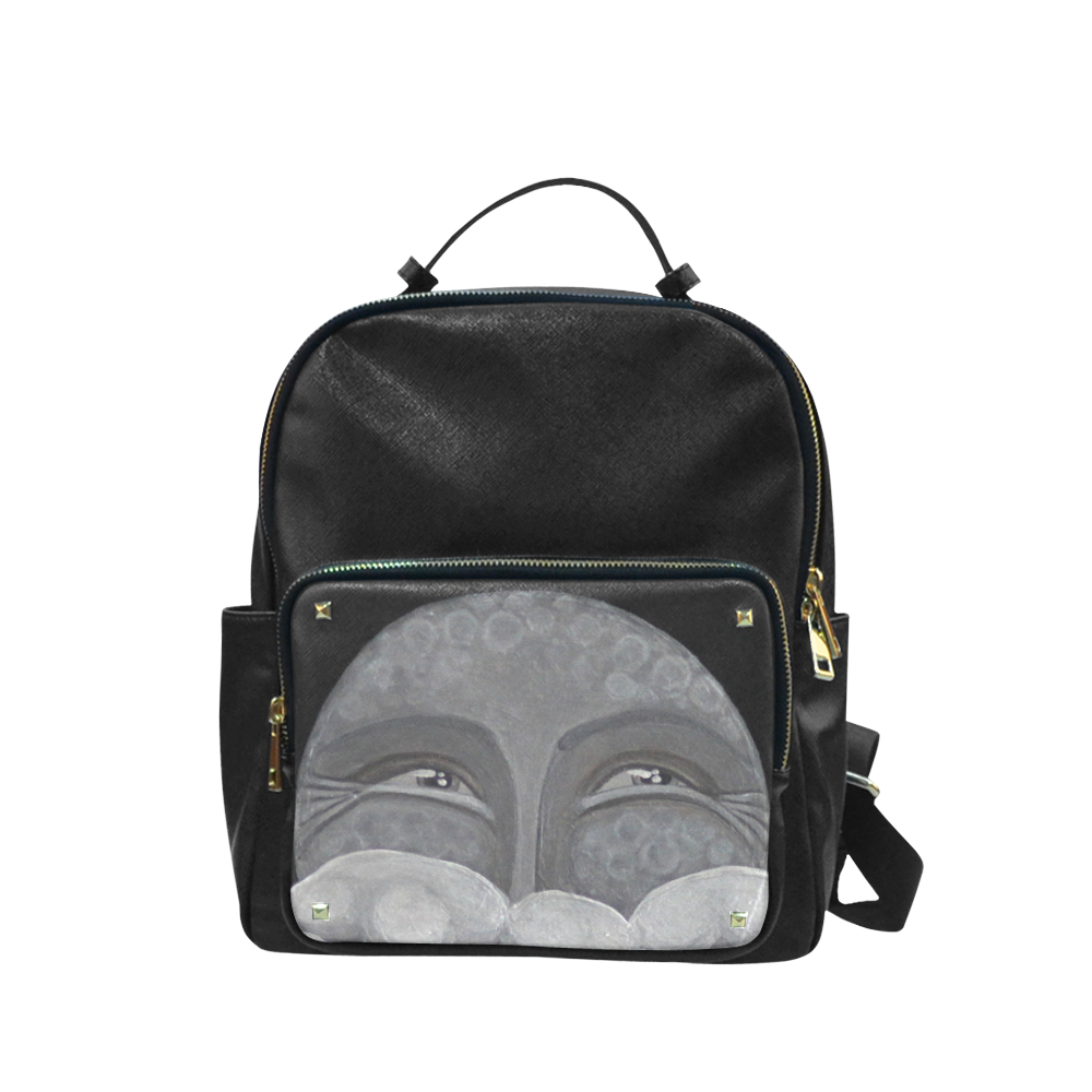 Celestial #7 Campus backpack/Small (Model 1650)