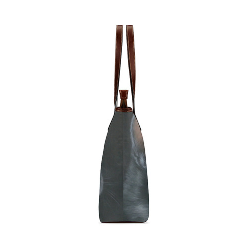 Zinger Tote Shoulder Tote Bag (Model 1646)