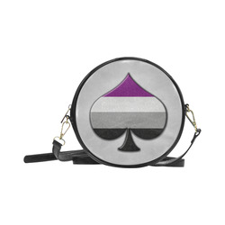 asexual pride ace symbol gifts artsadd