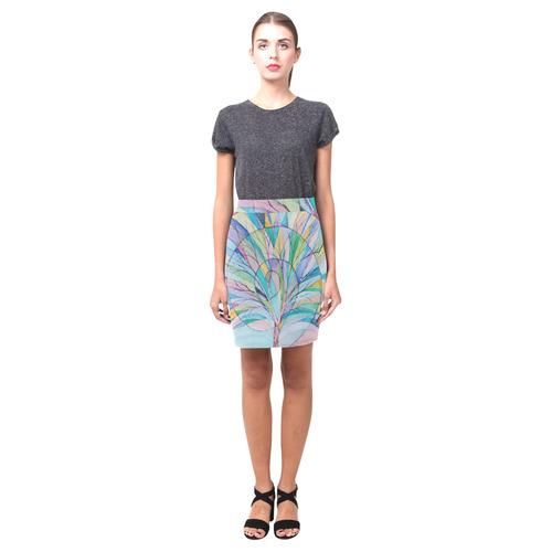 20160107_125354 Nemesis Skirt (Model D02)