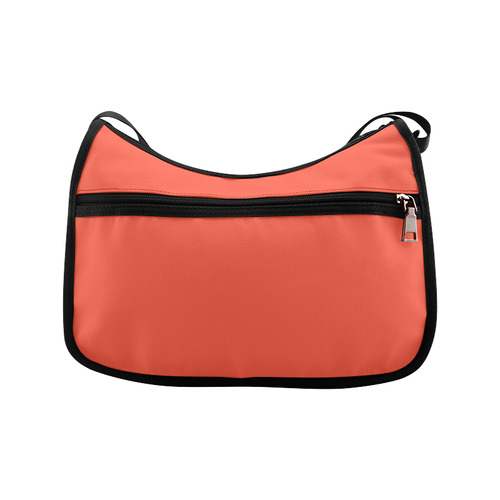 Red Crossbody Bags (Model 1616)