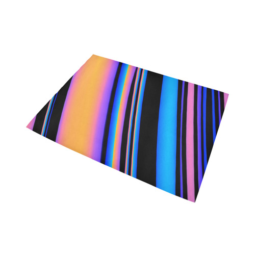 Be Bold Area Rug7'x5'