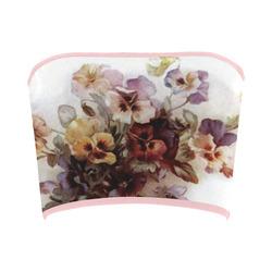 eab1d8bda9950c Vintage Pansy Floral Gifts   ArtsAdd