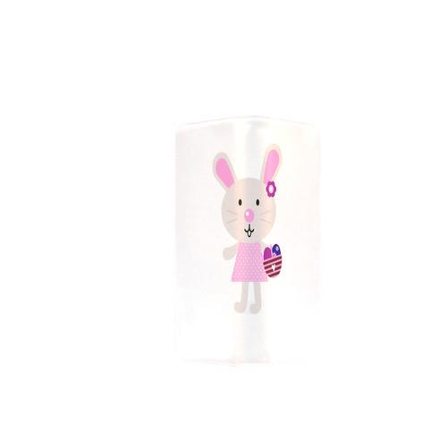 Cute easter bunny : Nice artistic Wallet for Girls Women's Clutch Wallet (Model 1637)