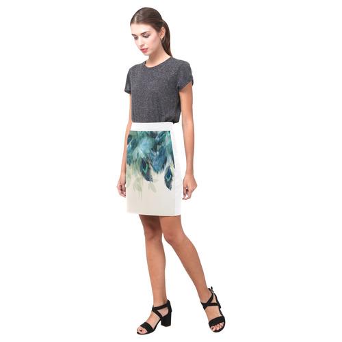 Nice looking elegant luxurious Skirt edition 2016 Nemesis Skirt (Model D02)