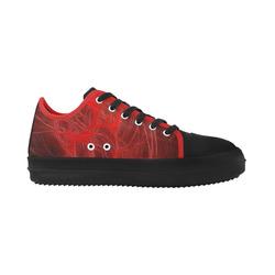 fba7b97c6e207 Customizable Horror High Top Shoes @ ArtsAdd
