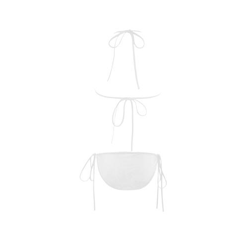 "Designers collection ""for bright World"" : Luxurious bikini collection 2016 : Shop newest A Custom Bikini Swimsuit"