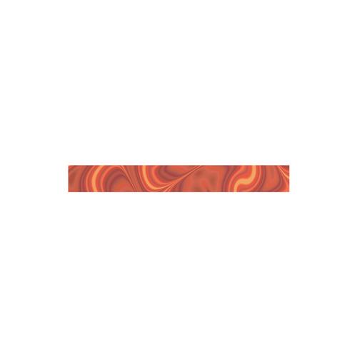 Fiery Fire Nemesis Skirt (Model D02)
