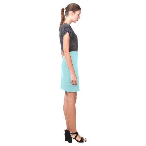 Limpet Shell Nemesis Skirt (Model D02)