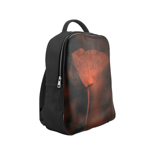 VELA Popular Backpack (Model 1622)
