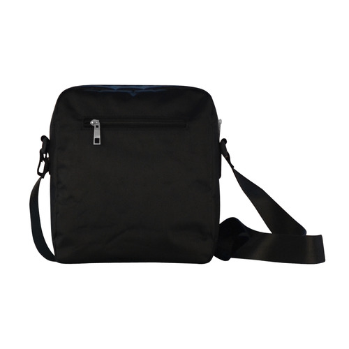 VELA Crossbody Nylon Bags (Model 1633)
