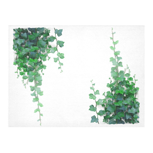 List Of Synonyms And Antonyms Of The Word Watercolor Vines