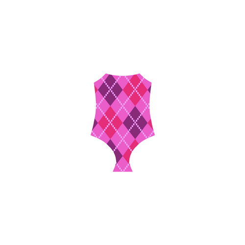 New fashion arrival for Girls : Vintage bikini / Designers Blocks Collection for 2016 Strap Swimsuit ( Model S05)