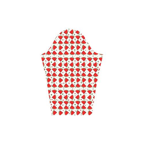 Melone by Nico Bielow Round Collar Dress (D22)