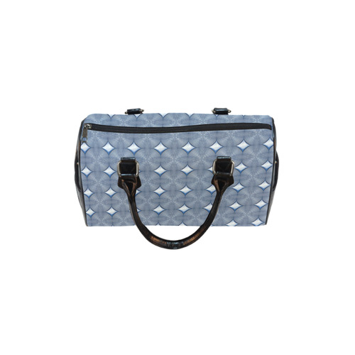Blue Sky Tiles Boston Handbag Model 1621 Id D957973
