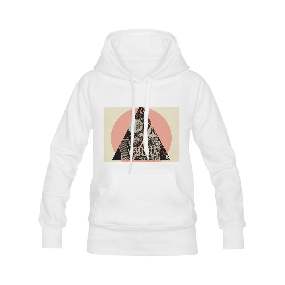 Design your own t shirt hoodie - Skullex Men S Classic Hoodie Remake Model
