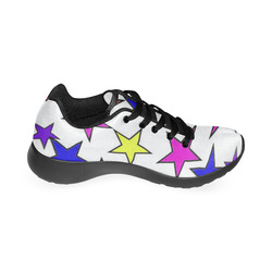 Nico Running Shoes Ratings