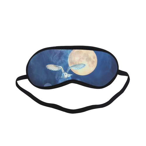 ffd18f2c0 Journey to the Magic Academy Sleeping Mask