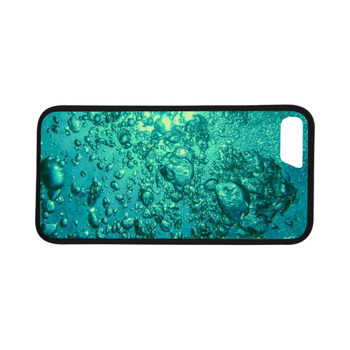 "under water 3 Rubber Case for iPhone 7 (4.7"")"