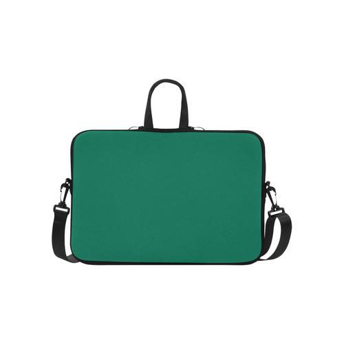 Lush Meadow Laptop Handbags 15