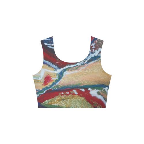 Sxisma Fashion Sleeve Sundress Collection-7 3/4 Sleeve Sundress (D23)