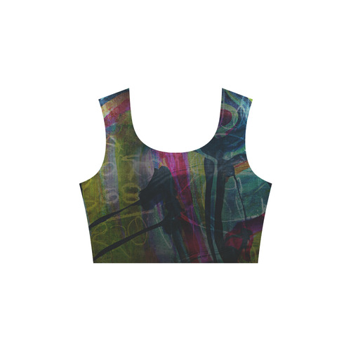Sxisma Fashion Sleeve Dress Collection-8 3/4 Sleeve Sundress (D23)
