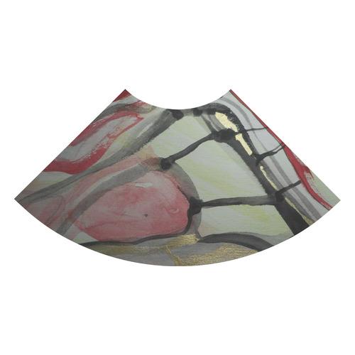 Sxisma Fashion Sleeve Sundress Collection-9 3/4 Sleeve Sundress (D23)